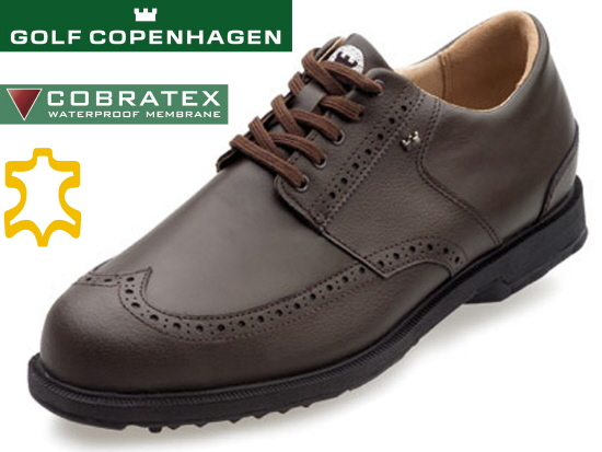 Powiększ: (305) GOLF COPENHAGEN, LONDON 1526 4706 brown